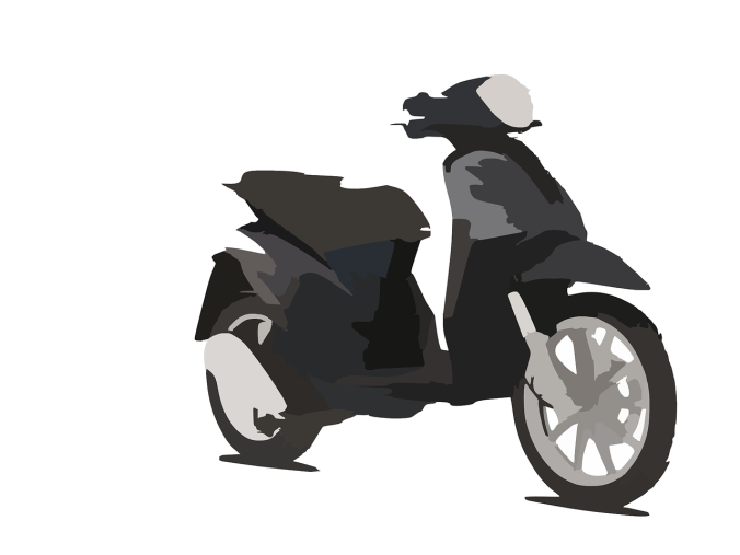 motorcycle-305130_1280