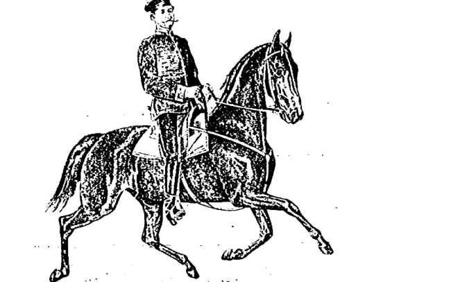 Trot à l'anglaise correct.png