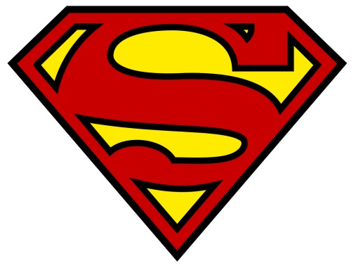 1280px-superman_shield-svg